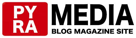 SITO DI ARTICLE MARKETING ITALIANO