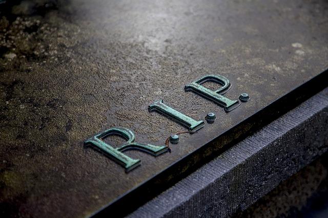 Roma-costo-funerale