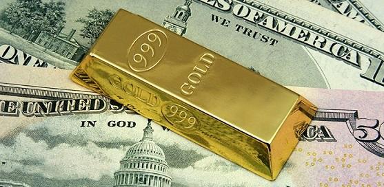 oro bene rifugio