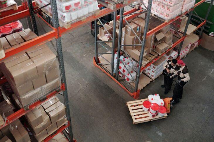rspp-preposto-sicurezza-sul-lavoro
