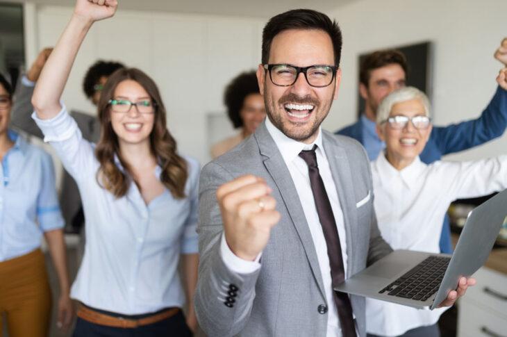 Web marketing per aziende e professionisti
