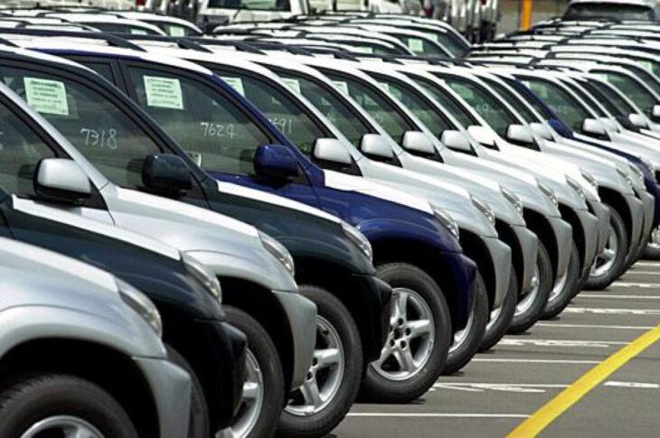 settore auto